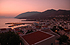 Kassos - Dodecanese
